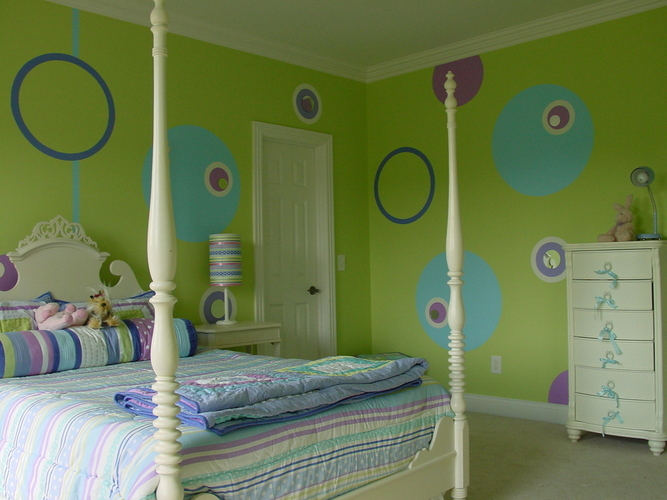 bedroom decorations for teenagers. Bedroom-decoration-ideas. Teen